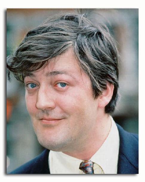 (SS2971579) Stephen Fry Movie Photo