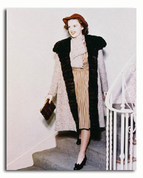 (SS2971605) Judy Garland Movie Photo