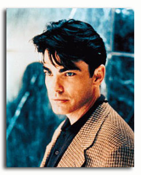 (SS2977273) Peter Gallagher Movie Photo