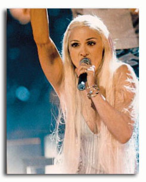 (SS2978274) Madonna  Movie Photo