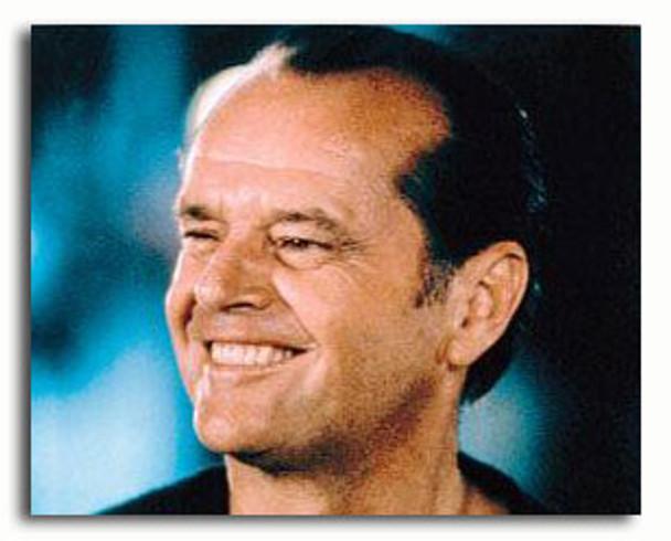 (SS2978638) Jack Nicholson  As Good  Movie Photo