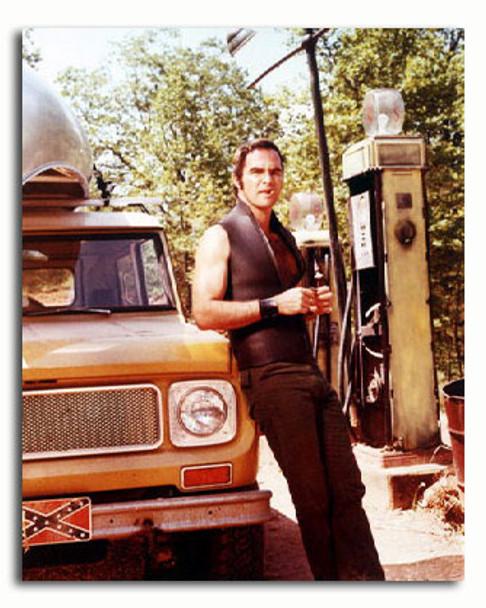 (SS2979119) Burt Reynolds  Deliverance Movie Photo