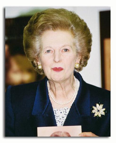 (SS2979548) Margaret Thatcher Movie Photo