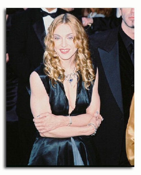 (SS3001414) Madonna  Movie Photo