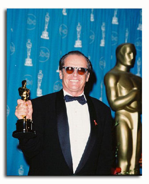 (SS3001466) Jack Nicholson Movie Photo