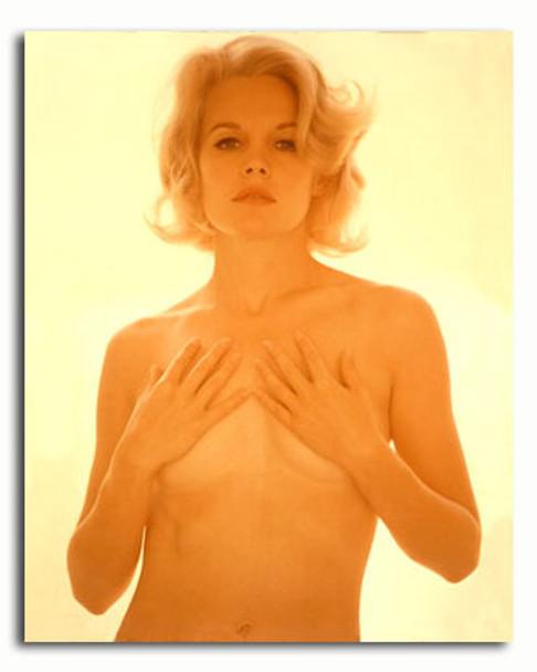 (SS3001882) Carroll Baker Movie Photo