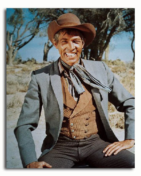 (SS3002506) James Coburn Movie Photo