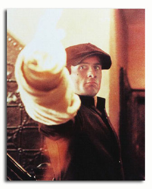 (SS3002792) Robert De Niro  The Godfather: Part II Movie Photo