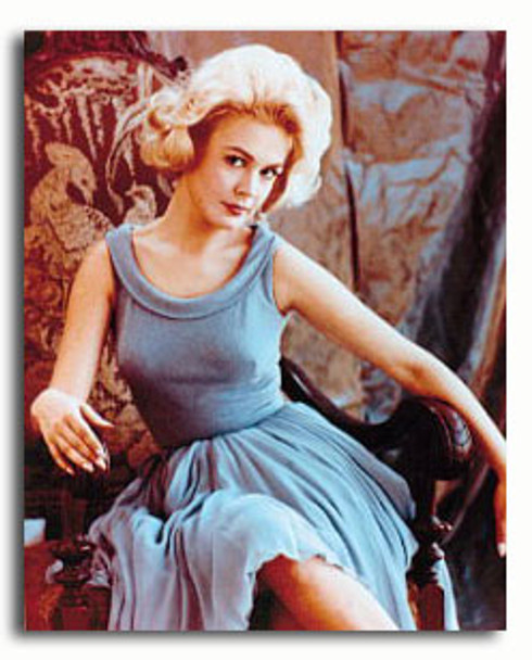 (SS3002805) Sandra Dee Movie Photo