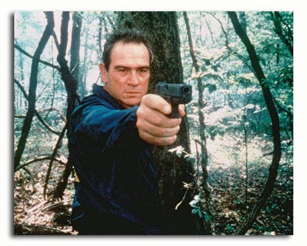 (SS3003962) Tommy Lee Jones Movie Photo
