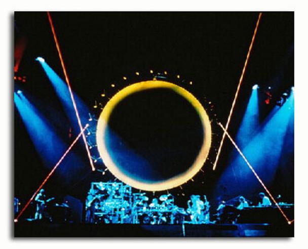 (SS3018522) Pink Floyd Music Photo