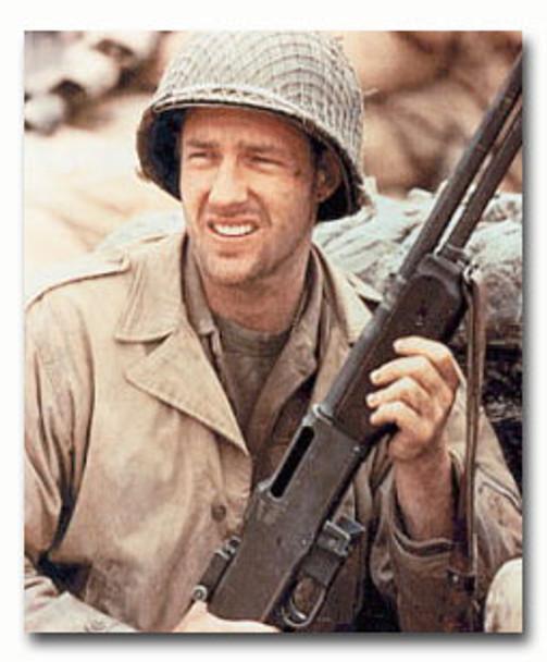 (SS3041948) Edward Burns  Saving Private Ryan Movie Photo