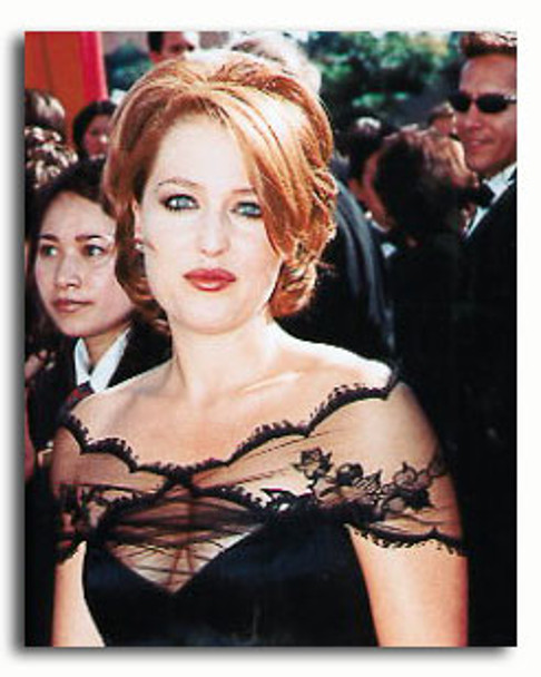(SS3070704) Gillian Anderson Movie Photo
