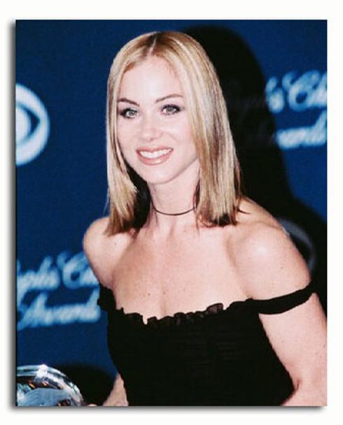 (SS3070808) Christina Applegate Movie Photo