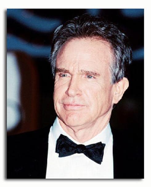 (SS3070912) Warren Beatty Movie Photo