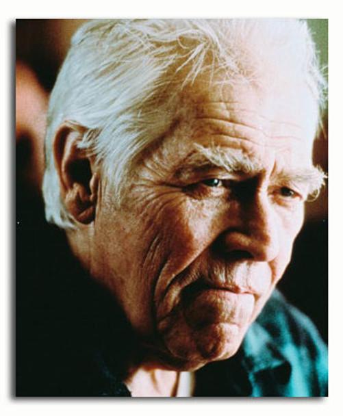 (SS3071328) James Coburn Movie Photo