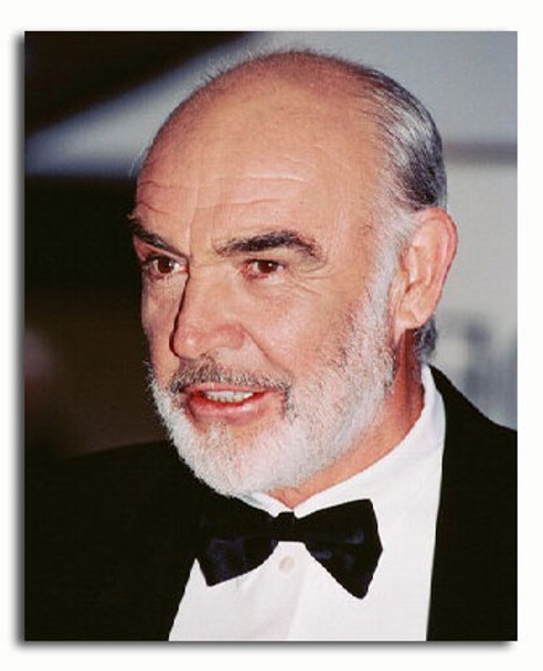 (SS3071393) Sean Connery Movie Photo
