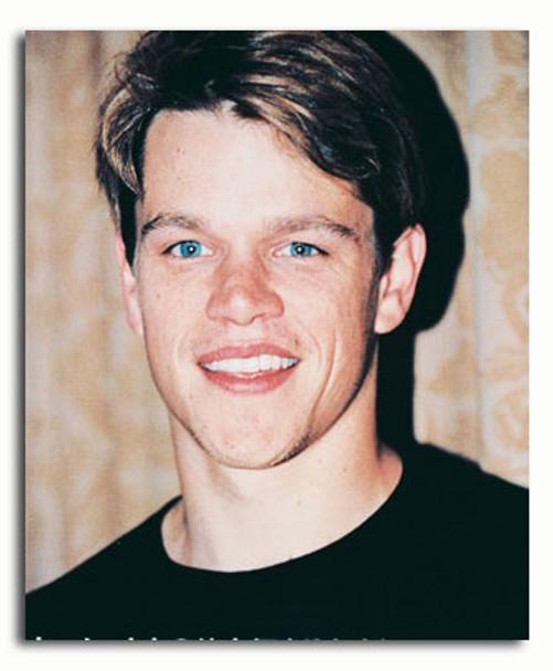 (SS3071523) Matt Damon Movie Photo