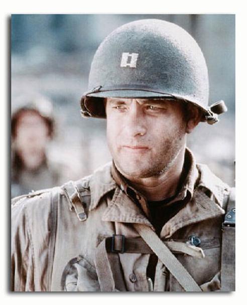 (SS3072355) Tom Hanks  Saving Private Ryan Movie Photo