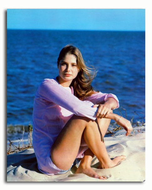 (SS3084614) Deborah Raffin Movie Photo