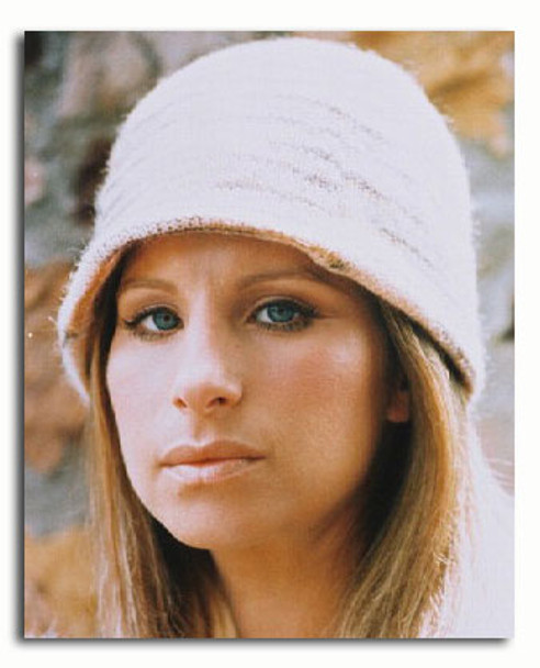 (SS3085264) Barbra Streisand Music Photo