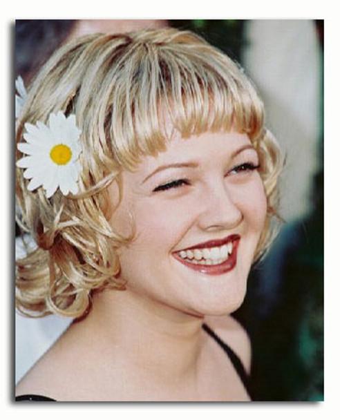 (SS3087136) Drew Barrymore Movie Photo