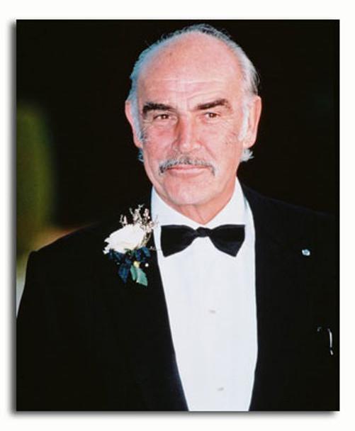 (SS3087552) Sean Connery Movie Photo