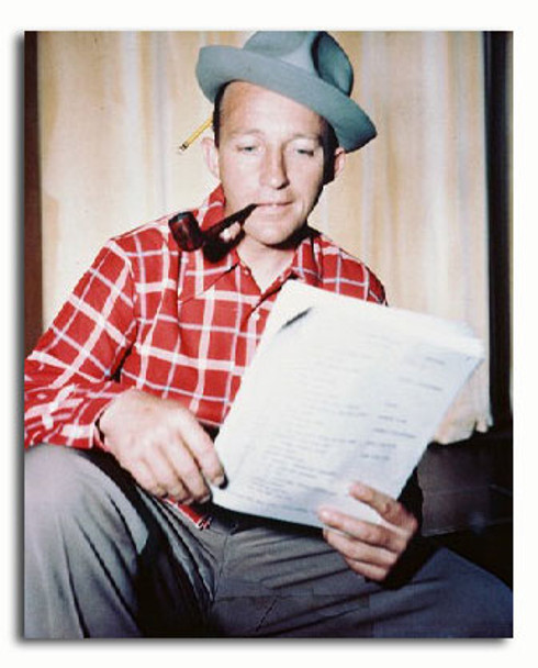 (SS3087669) Bing Crosby Music Photo
