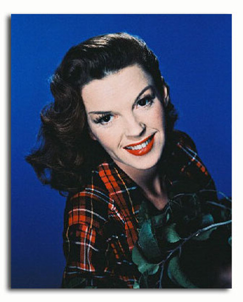 (SS3088475) Judy Garland Movie Photo