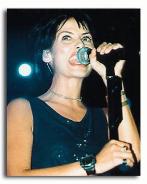 (SS3088982) Natalie Imbruglia Music Photo