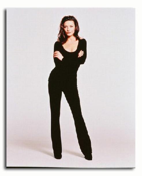 (SS3091075) Catherine Zeta-Jones Movie Photo