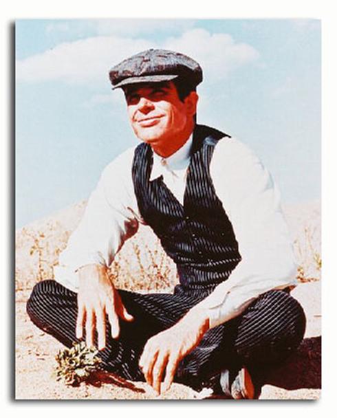 (SS3092440) Warren Beatty  Bonnie and Clyde Movie Photo