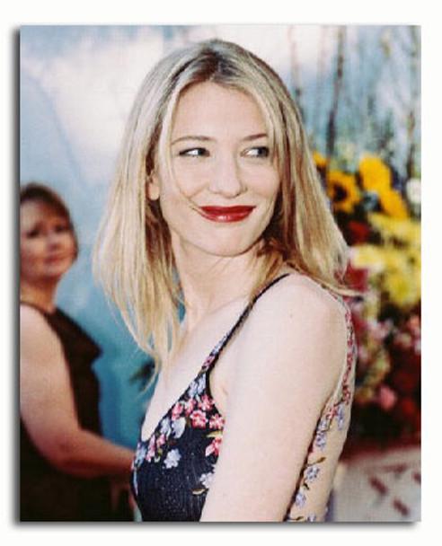 (SS3092531) Cate Blanchett Movie Photo