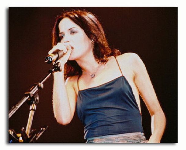 (SS3092947) The Corrs Music Photo