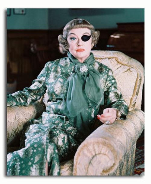 (SS3093064) Bette Davis  The Anniversary Movie Photo