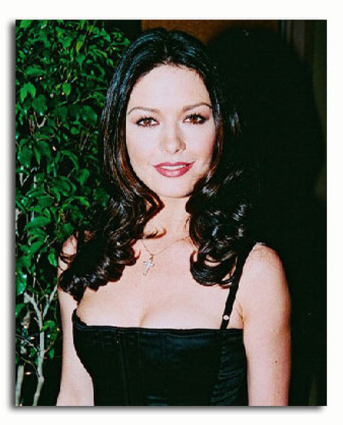 (SS3117855) Catherine Zeta-Jones Movie Photo