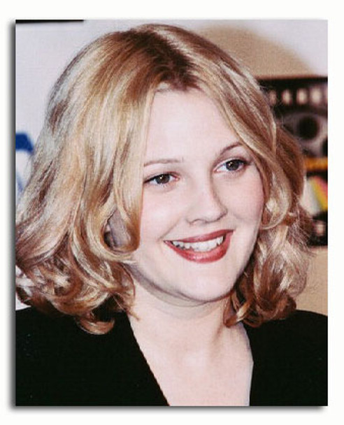 (SS3119129) Drew Barrymore Movie Photo