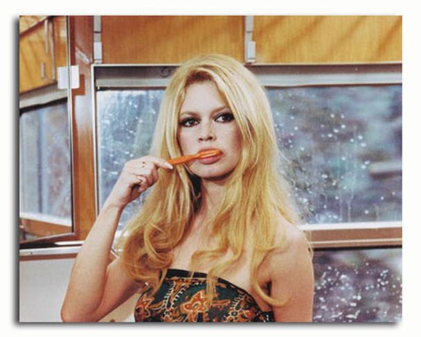 (SS3129919) Brigitte Bardot Movie Photo