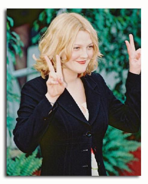 (SS3129945) Drew Barrymore Movie Photo