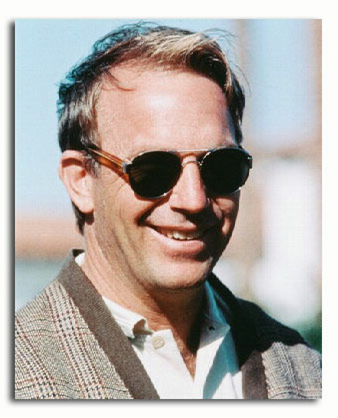 (SS3130595) Kevin Costner Movie Photo