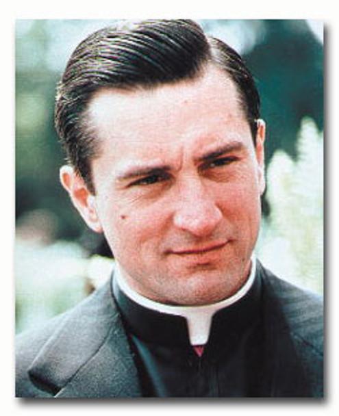 (SS3130790) Robert De Niro  True Confessions Movie Photo