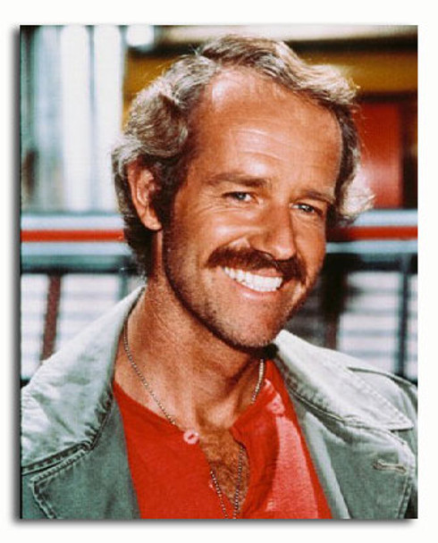 (SS3131089) Mike Farrell  M*A*S*H Movie Photo