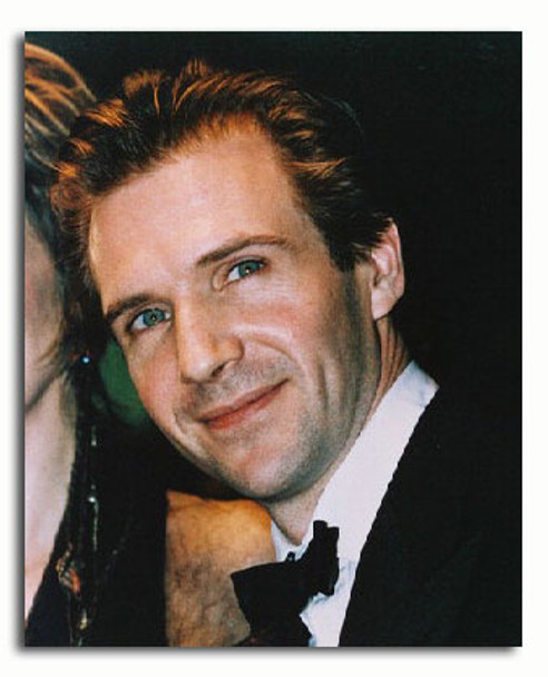 (SS3131128) Ralph Fiennes Movie Photo