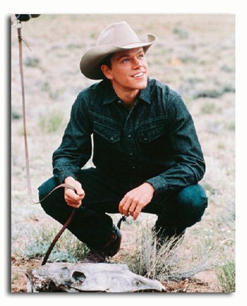 (SS3135808) Matt Damon Movie Photo