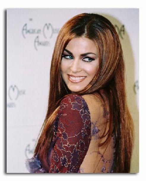 (SS3136159) Carmen Electra Movie Photo