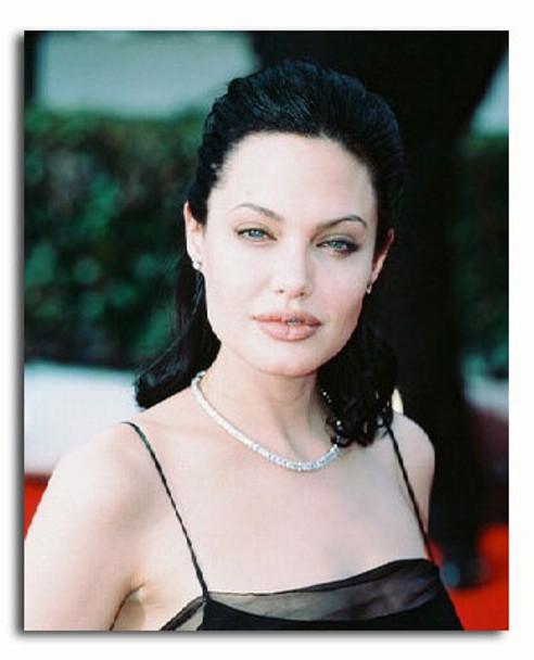 (SS3136822) Angelina Jolie Movie Photo