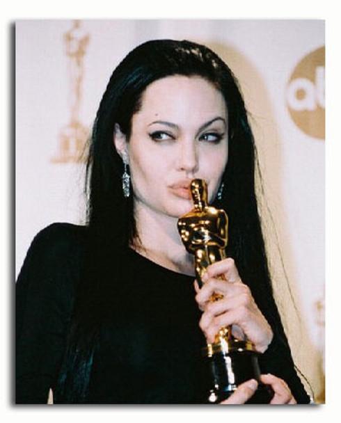 (SS3140943) Angelina Jolie Movie Photo