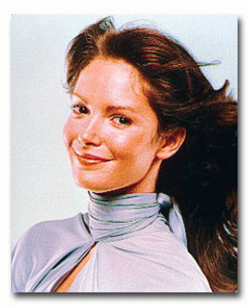 (SS3144271) Jaclyn Smith  Charlie's Angels Movie Photo