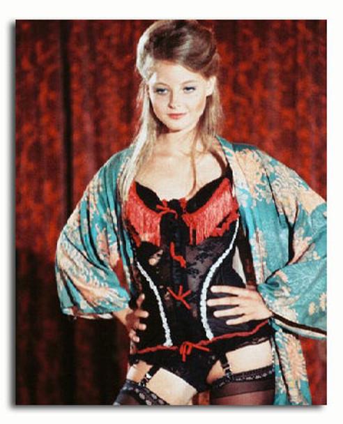 (SS3153085) Jodie Foster Movie Photo