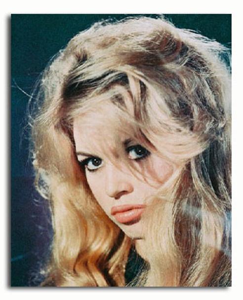 (SS3162601) Brigitte Bardot Movie Photo